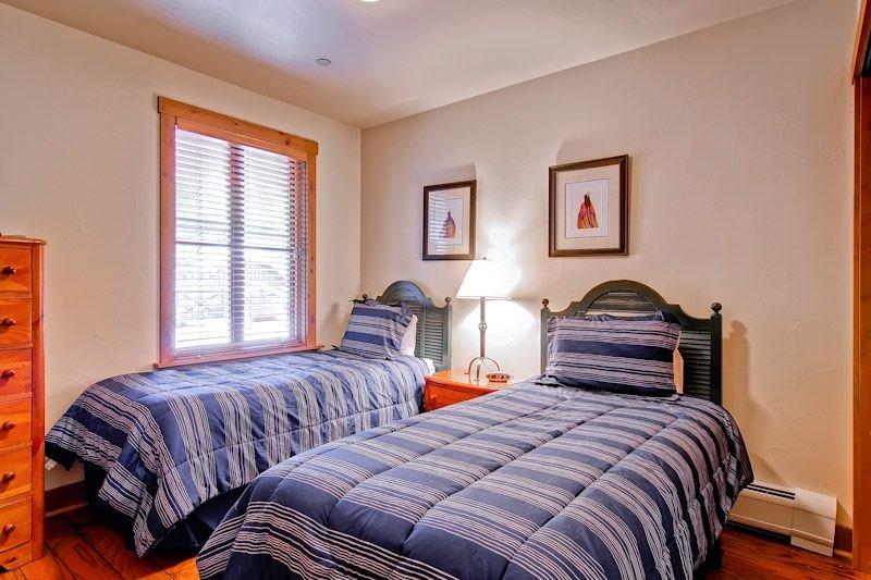 Villa Montane  117 - Image 1 - Beaver Creek - rentals