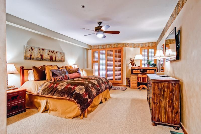 Kiva  233 - Image 1 - Beaver Creek - rentals
