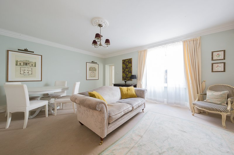 Belgrave Road, pro-managed - Image 1 - London - rentals