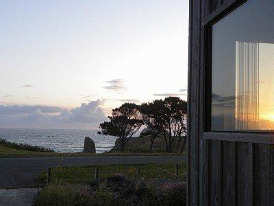 All Sunsets & Surf - Image 1 - Bandon - rentals