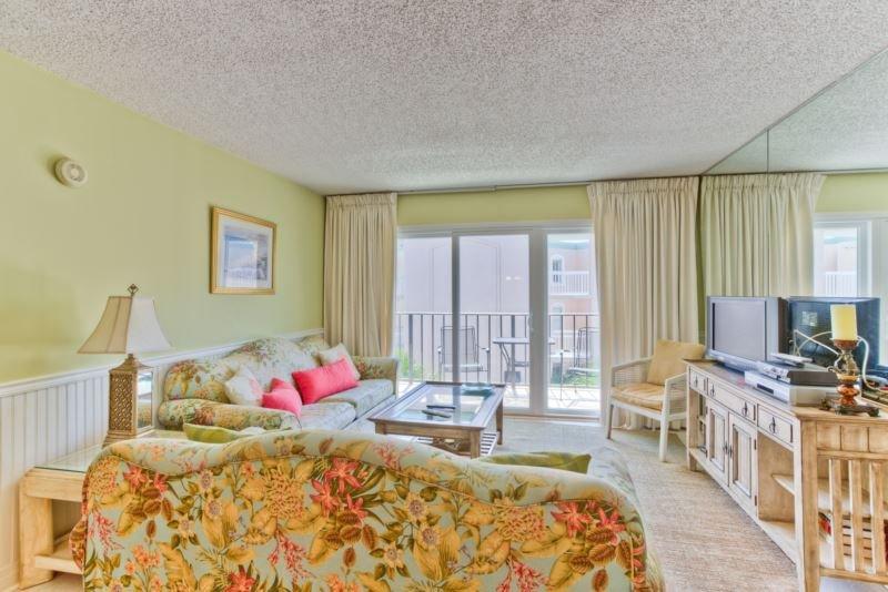 bc335-3.jpg - Beach Club #335 - Saint Simons Island - rentals