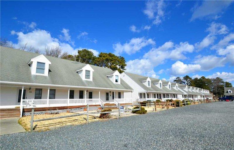 Josie's Dream - Image 1 - Chincoteague Island - rentals