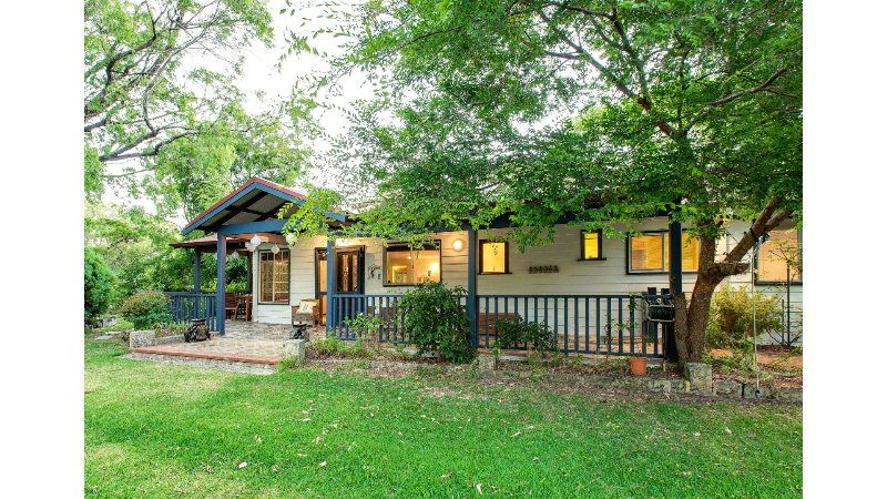 Bay Cottage - Dunsborough - Image 1 - Dunsborough - rentals