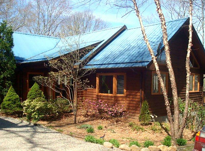 Outdoor Adventures - Image 1 - Boone - rentals