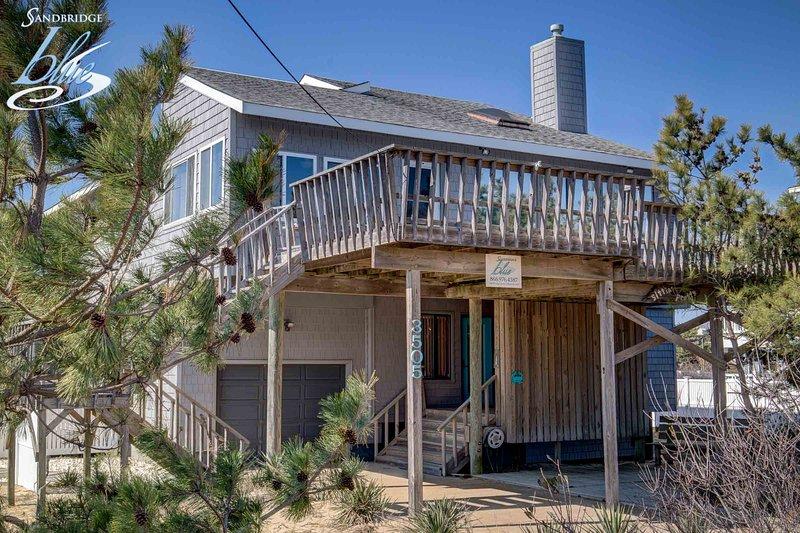 Sittin' Pretty - Image 1 - Virginia Beach - rentals