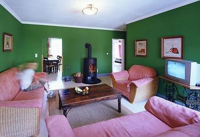 LLAG Luxury Vacation Apartment in Ediger - comfortable, quiet, woodburning stove (# 2073) #2073 - LLAG Luxury Vacation Apartment in Ediger - comfortable, quiet, woodburning - Ediger-Eller - rentals
