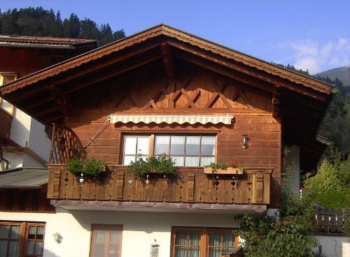 Vacation Apartment in Garmisch-Partenkirchen - 990 sqft, quiet yet central - Image 1 - Garmisch-Partenkirchen - rentals