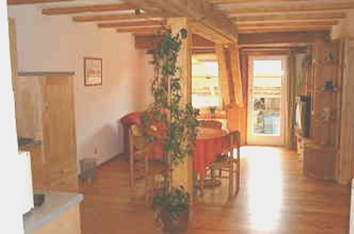 LLAG Luxury Vacation Apartment in Ravensburg - 689 sqft, located on a spacious farm - fun for the whole… #2863 - LLAG Luxury Vacation Apartment in Ravensburg - 689 sqft, located on a spacious - Ravensburg - rentals