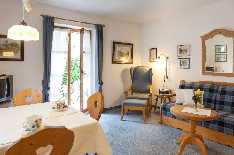 LLAG Luxury Vacation Apartment in Bad Tölz - 969 sqft, modern, warm, comfortable (# 2927) #2927 - LLAG Luxury Vacation Apartment in Bad Tölz - 969 sqft, modern, warm - Wackersberg b Bad Toelz - rentals