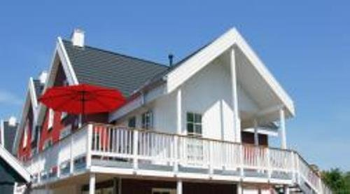 Vacation Apartment in Greetsiel - 1141 sqft, central location (# 3122) #3122 - Vacation Apartment in Greetsiel - 1141 sqft, central location (# 3122) - Greetsiel - rentals