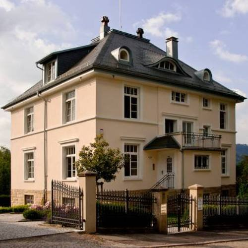 LLAG Luxury Vacation Apartment in Baden Baden - 861 sqft, quiet, central - Image 1 - Baden-Baden - rentals