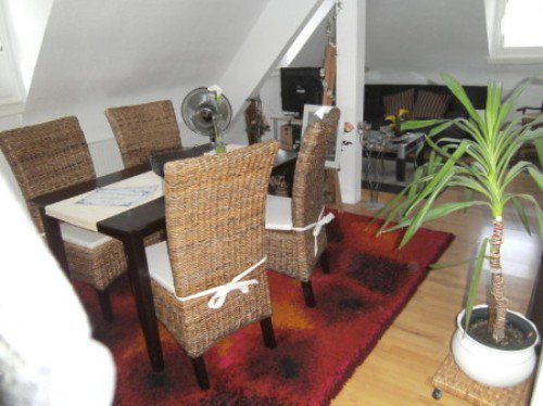 Vacation Apartment in Diez - 753 sqft, stylish, comfortable, nice view (# 3447) #3447 - Vacation Apartment in Diez - 753 sqft, stylish, comfortable, nice view (# 3447) - Diez - rentals