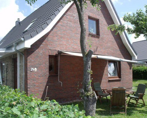 Vacation Apartment in Elsdorf-Westermuehlen - 700 sqft, central, comfortable, modern (# 4405) #4405 - Vacation Apartment in Elsdorf-Westermuehlen - 700 sqft, central, comfortable - Rendsburg - rentals
