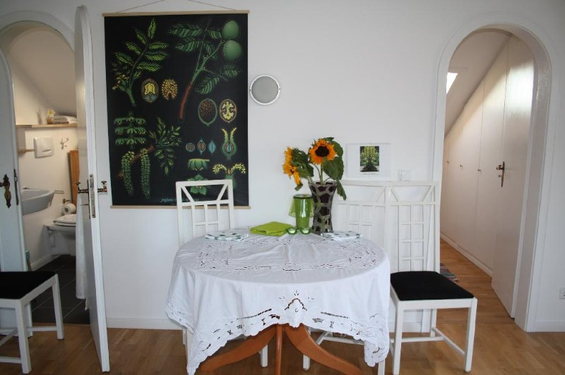 Vacation Apartment in Pöcking - new, modern, central (# 5328) #5328 - Vacation Apartment in Pöcking - new, modern, central (# 5328) - Pocking - rentals
