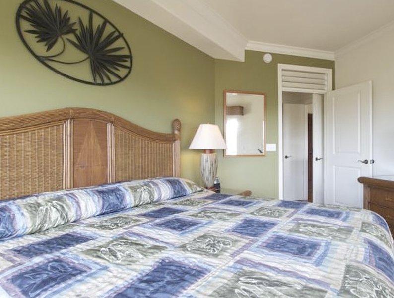 Wyndham Bali Hai, Beautiful 3B Presidential Condo, Princeville, Kauai - Image 1 - Princeville - rentals