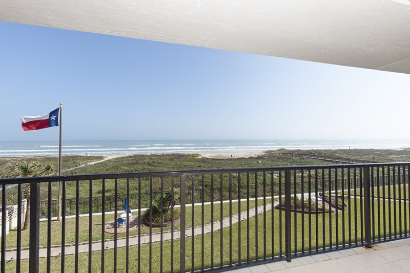 Great Oceanview - Suntide III 301 - South Padre Island - rentals