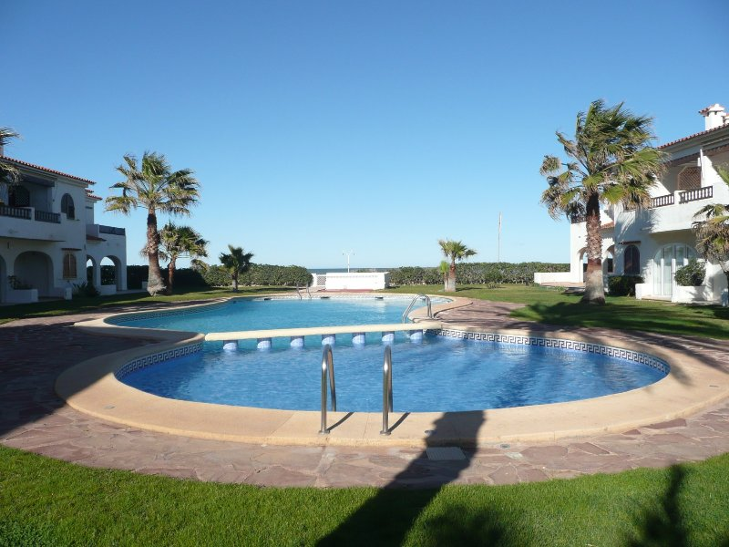 Residencial Nueva Playa - Image 1 - Molinell - rentals
