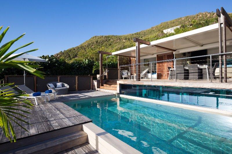 La Magnifica - STB - Image 1 - World - rentals