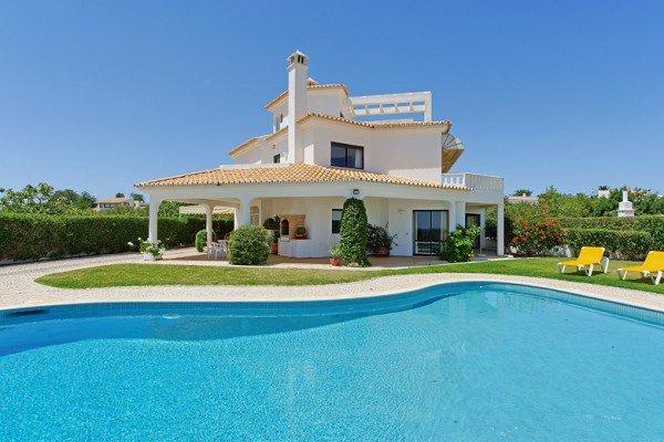 Villa with Private Pool - Teresa - Patroves - rentals