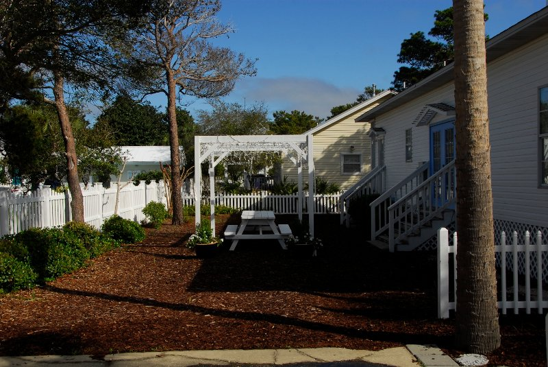Book your Destin vacation for Spring and Summer HS - Image 1 - Destin - rentals