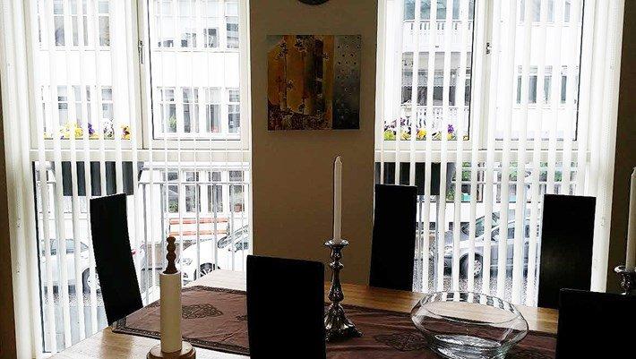 City Gem - Image 1 - Reykjavik - rentals