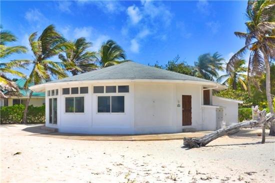 Wildflower Villa - Palm Island - Wildflower Villa - Palm Island - Saint Vincent and the Grenadines - rentals