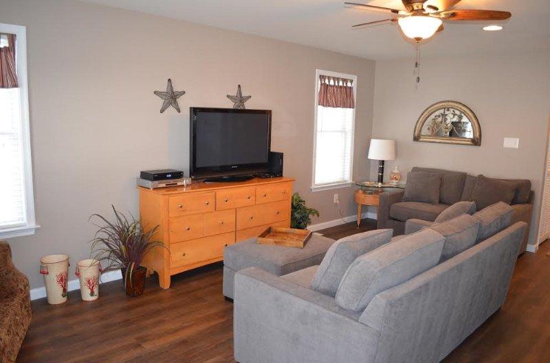 808 7th Street 109146 - Image 1 - Ocean City - rentals