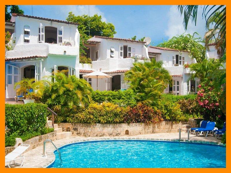 Barbados 51 - Image 1 - The Garden - rentals