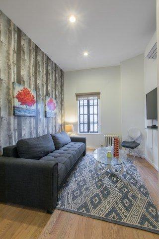 3 Bedr.4 Baths in the heart of W. Village (44CS3) - Image 1 - Manhattan - rentals