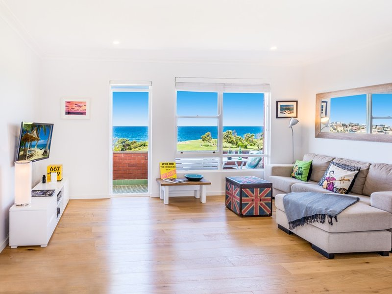 The Beachside Lookout - Image 1 - Bondi - rentals