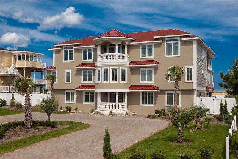 Bella Vita - Image 1 - Virginia Beach - rentals