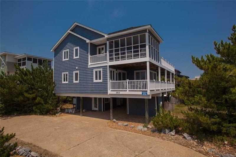 Tern About - Image 1 - Virginia Beach - rentals