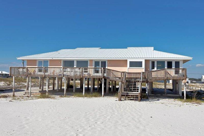 Crosswind Landing - Image 1 - Gulf Shores - rentals