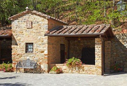 Toscanaccio - Image 1 - Prato - rentals