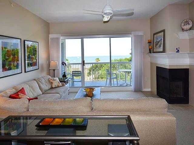 BA 405 - Image 1 - Hilton Head - rentals