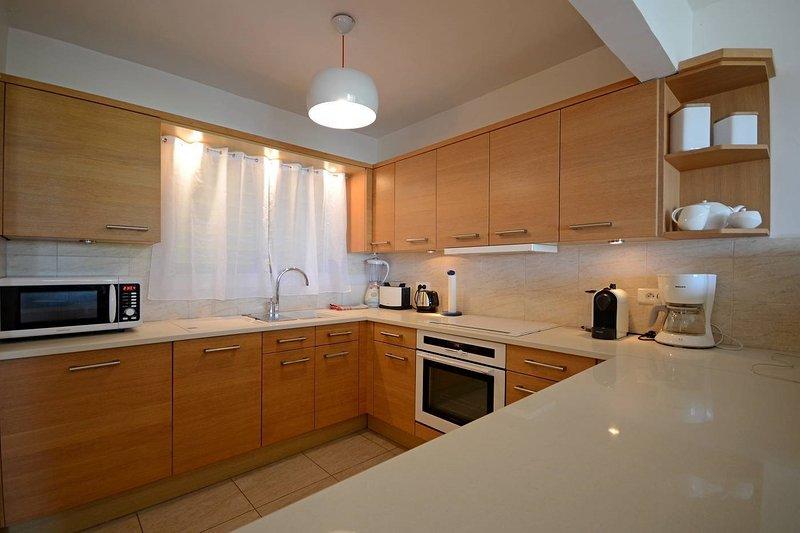 Colony Club (CCG) - Image 1 - Gustavia - rentals