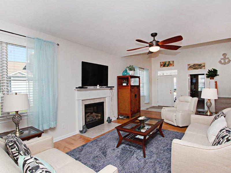 11134 Signature Boulevard - Image 1 - Fenwick Island - rentals
