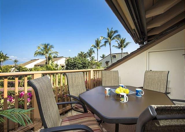 Maui Kamaole E203 - 2B 2Bath Great Rates Sleeps 6 - Image 1 - Kihei - rentals