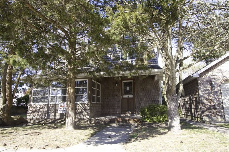 Property 93196 - 413 Yale Avenue 93196 - Cape May Point - rentals