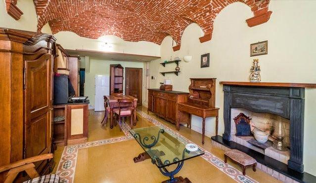 d Mazzini - Image 1 - Rapallo - rentals