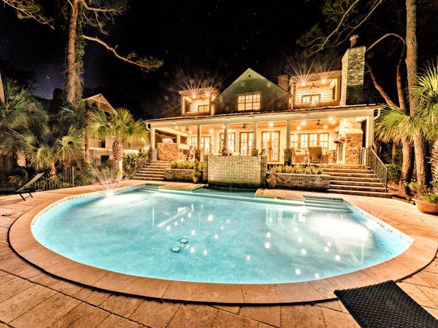 SPOT17 - Image 1 - Hilton Head - rentals