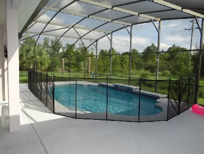 4 Bedroom Pool Home In Grand Reserve Near Disney. 518GRD - Image 1 - Kissimmee - rentals
