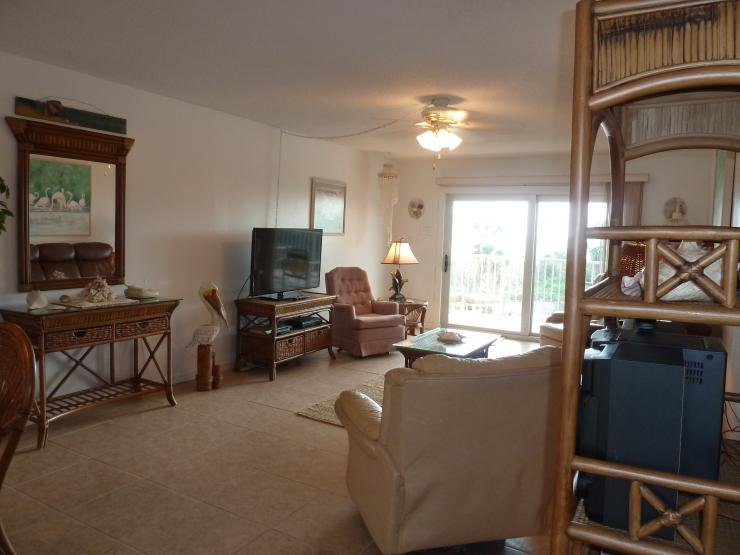220 Young Ave #32 :: Cocoa Beach Vacation Rental - Image 1 - Cocoa Beach - rentals