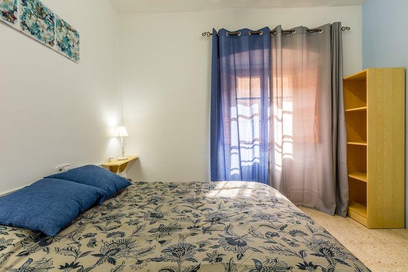 Alberg de Talarn - El Encantats - Suite Twin Room - Image 1 - Talarn - rentals