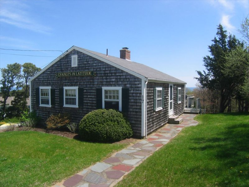 Property 18441 - 17 Nauset Heights Road 18441 - East Orleans - rentals