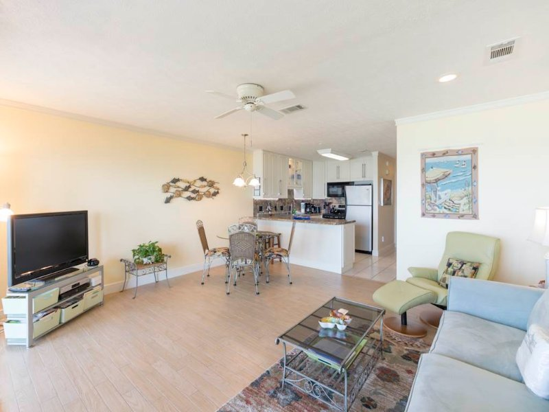 Blue Mountain Villas 13 - Image 1 - Santa Rosa Beach - rentals