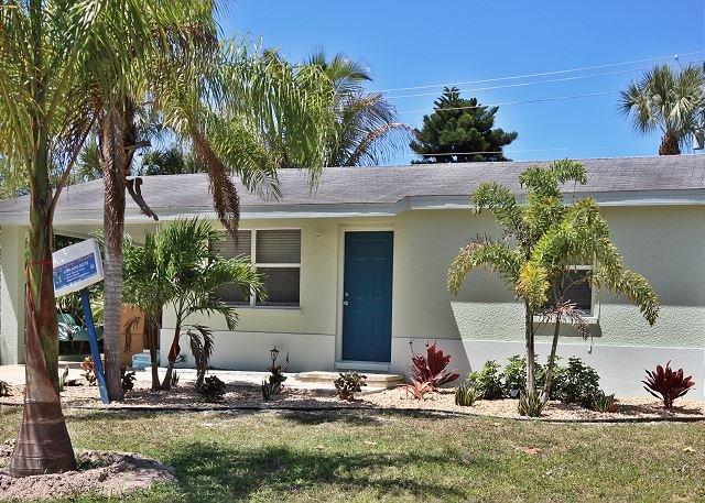 125 Mango Street - Image 1 - Fort Myers Beach - rentals