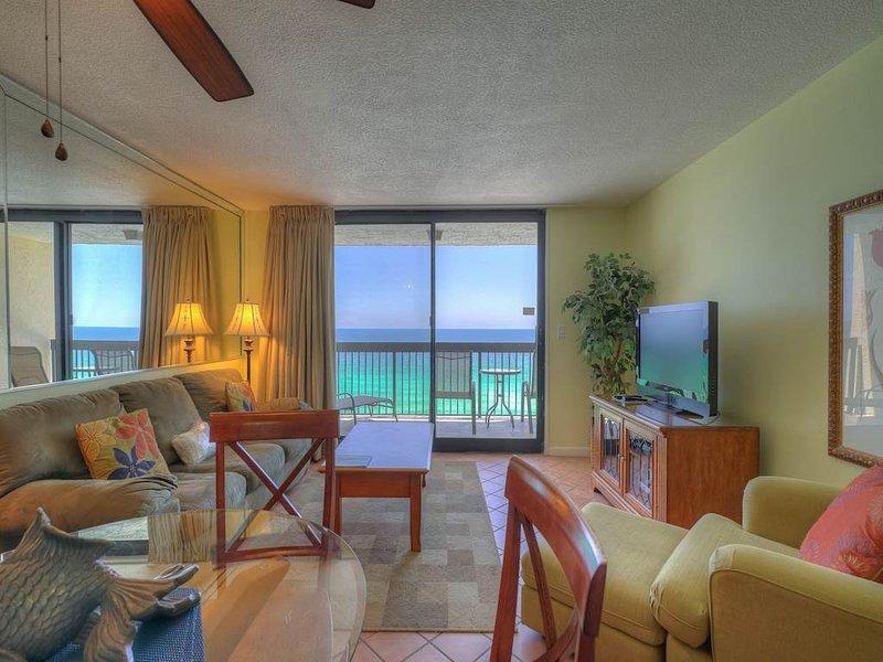 Sundestin Beach Resort 1103 - Image 1 - Destin - rentals