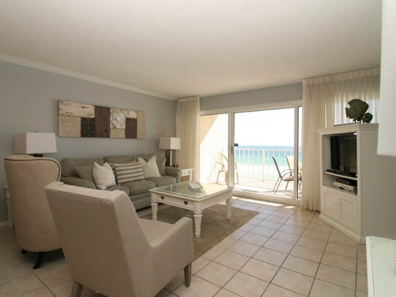 Beach House C503C - Image 1 - Miramar Beach - rentals