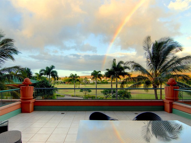 Maui Resort Rentals: Honua Kai Konea 222 - 1BR w/ West Maui Mountain Views and - Image 1 - Lahaina - rentals